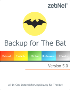 backup_for_the_bat_front.png